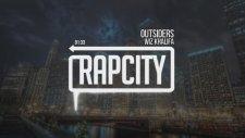 Wiz Khalifa - Outsiders ((Prod by Big Jerm and Christo)