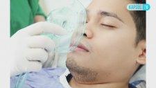 Akciğerde Sıvı Toplanması (Pulmoner Ödem) Nasıl Tedavi Edilir?