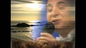 Kemal Caner - Seviyorum Desen De Kanmam Sözüne