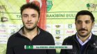 Osmanlı 786-SÜVARİ PLAYSTATİON TİME Basın Toplantısı / ANKARA / iddaa Rakipbul Ligi 2015 Kapanış Sez