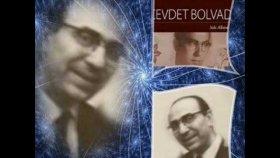 Cevdet Bolvadin-Gönül Seni Ayık Bulsam (Acem Aşirân)r.g.