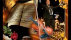 Selçuk Aygan-Hüzünlü Şarkılar Çalmasın Sazın (Nihavend)r.g.