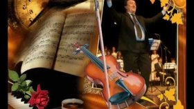 Selçuk Aygan - Hüzünlü Şarkılar Çalmasın Sazın