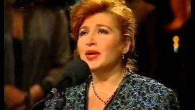 Selma Sağbaş - Rûyinden At Nikabı Doldur Şârabı