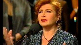 Selma Sağbaş - Söyle Nedir Bâis-i Zârın Gönül