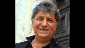 Serhat Sarpel - Mendilimin Yeşili Ben Kaybettim Eşimi
