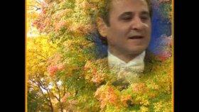 Kemal Caner - Her Mevsim İçimden Gelir Geçersin