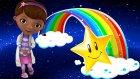 Doc McStuffins Twinkle Twinkle Little Star Şarkısı
