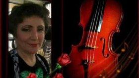 Fatma Aslanoğlu - Bahçemde Açılmaz Seni Görmezse