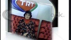 Fatma Aslanoğlu-Bir Dalda İki Kiraz Biri Al Biri Beyaz (Saba)r.g.