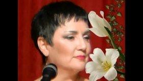 Fatma Aslanoğlu - Her Seferinde Hep Böyle Koştum Sevgiye