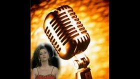 Fatma Aslanoğlu - İlk Bahara Bekle Beni Demiştin