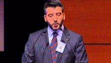 Galatasaray'dan 4 Yıldız tepkisi