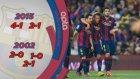 İspanya La Liga'da önümüzdeki haftaya bakış!