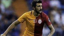 Jem Paul Karacan: 'Çok sabırlıydım'