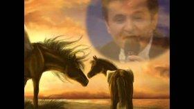 Kemal Caner - Ayrılık Rüzgarı Gönlüme Doluyor