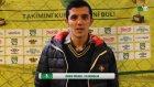 Murat Dülger - Es Dadaşlar / ESKİŞEHİR / iddaa Rakipbul Ligi Kapanış Sezonu 2015