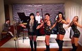 Postmodern Jukebox  Give It Away Red Hot Chili Peppers Cover