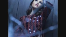 Selena Gomez - Camouflage (Audio)