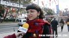 Sokak Röportajları - Siz Seçime Girseydiniz Hangi Vaadlerde Bulunurdunuz?
