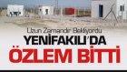 Yenifakılı Belediyesi Ak Hizmetler