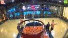 Base Life Club - Nokta Medya Basketbol Turnuvası