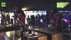Base Life Club Tanıtım Videosu