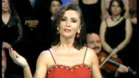 Fatma Aslanoğlu - Bir İlk Bahar Sabahı