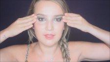 Göz Altı Morluk, Şişlik ve Kırışıklıkları için 3 Doğal Yöntem   DIY   Merve SEVİL