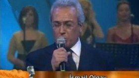 İsmail Olgay - Her Zaman Aklımda Yüreğimdesin