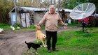 Jose Mujica'nın Türkiye'de Yaşayabileceği Köy: Selamsız