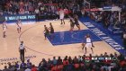 NBA'de gecenin eniyi 5 hareketi (30 Ekim 2015)