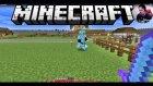 Yeni Server | Minecraft Türkçe Survival Multiplayer | Bölüm 62