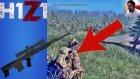 3 Kişilik Ordu | H1Z1 Türkçe Battle Royale | Bölüm 41