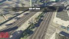 Grand Theft Auto V - Komikli Video - Bölüm 1 - TAKLA ATTIM :D