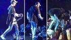 Justin Bieber Oslo'da Hayranlarına Sinirlenip Sahneyi Terk Etti