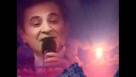 Kemal Caner - Hiç Tükenmeyecek Sandığımız Aşkımız