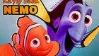 Nemo (Kayıp Balık Nemo)