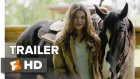 Race to Redemption (2015) Fragman