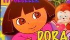 Dora (Kaşif Dora)