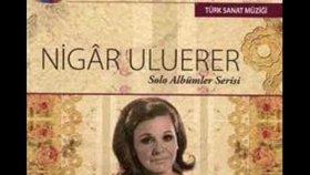 Nigar Uluerer-Sönmez Artık Yüreğimde (Uşşak)r.g.