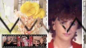 Fatma Aslanoğlu - Edemem Kimseye Halim Hikayet