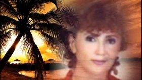 Fatma Aslanoğlu - Yâr Yolunu Kolladım Beyaz Mendil Salladım