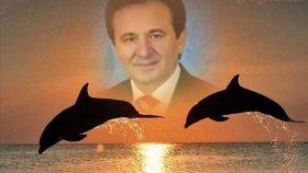 Kemal Caner - O Ahu Bakışlara Bir Anda Kandın Gönül