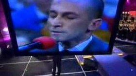Murat Irkılata-Arifem Ahkâm-I Sevdâdan Şikâyet Eyleyemem (Kürdili Hicazkâr)r.g.