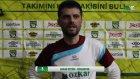 Özkarspor-Tayfa FK Maç Sonu / KOCAELİ / iddaa Rakipbul Ligi 2015 Kapanış Sezonu