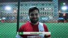 İsmail Beşirik - UluSpor / Maç Röportajı