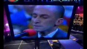 Murat Irkılata-Hastasın Zannım Vefa Mahsunusun (Uşşak)r.g.