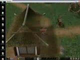 61 Lwl Hile Video