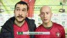 Absinthe BerYaz Basın Toplantısı / ANKARA / iddaa Rakipbul Ligi 2015 Kapanış Sezonu